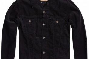 Levis Vintage Clothing Type III Trucker Jacket