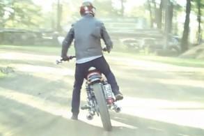 Stories-of-Bike-Origin