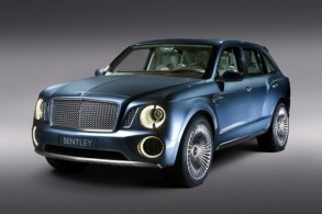 bentley-to-build-the-worlds-most-expensive-suv-1