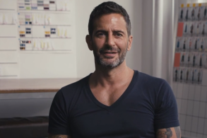 Vogue Voices With Marc Jacobs