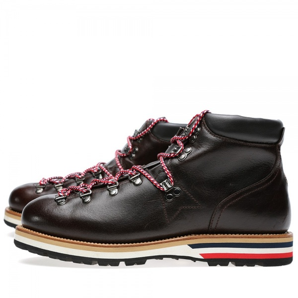 Moncler 'Matterhorn' Mountain Boot 2