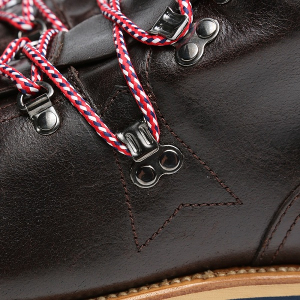 Moncler 'Matterhorn' Mountain Boot 4
