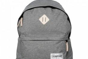 A.P.C. x Eastpak Classic Backpack