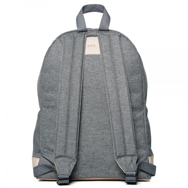 A.P.C. x Eastpak Classic Backpack 1