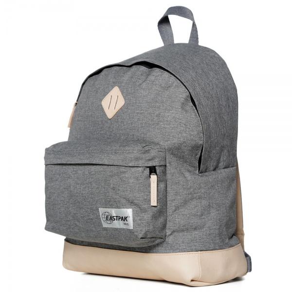 A.P.C. x Eastpak Classic Backpack 2