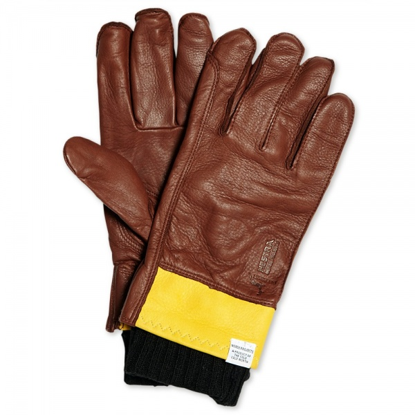 Norse Projects x Hestra Ivar Glove
