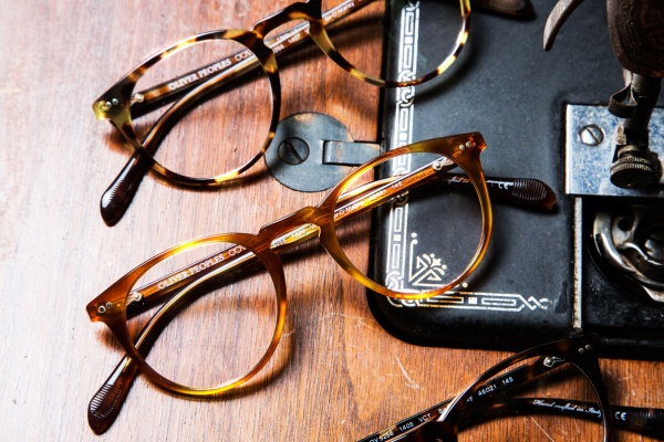 oliver-peoples-vintage-2013-fall-sir-series-2