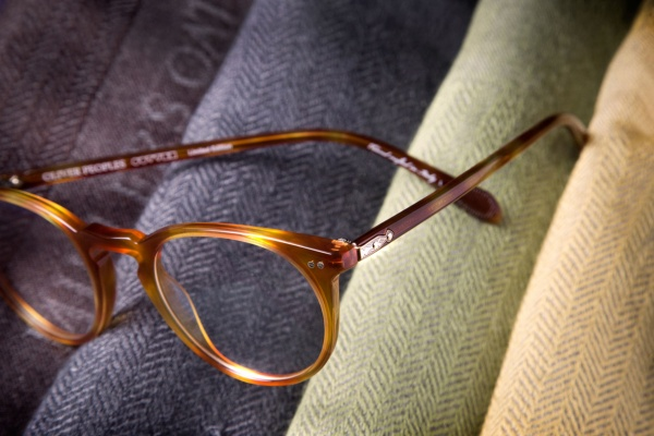 oliver-peoples-vintage-2013-fall-sir-series-4