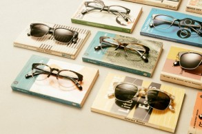 warby-parker-2013-fall-collection-1