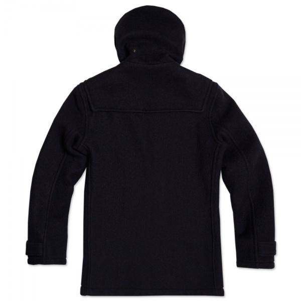 Gloverall Mid-Length Monty Duffel Coat 3