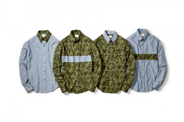 band-of-outsiders-2013-tokyo-store-exclusive-collection-1