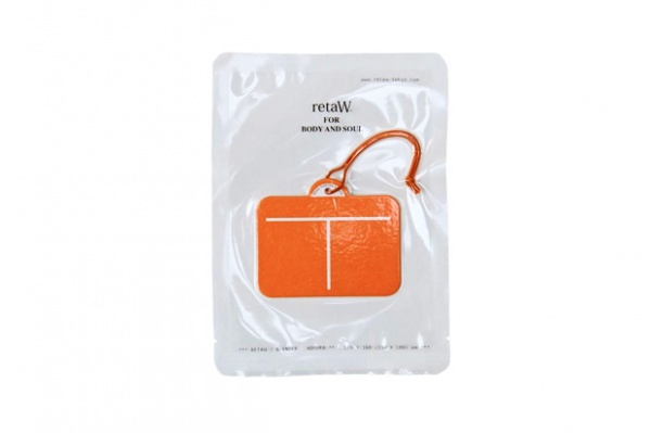 retaw-x-head-porter-fragrance-luggage-tag-2