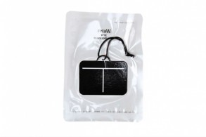 retaw-x-head-porter-fragrance-luggage-tag-3