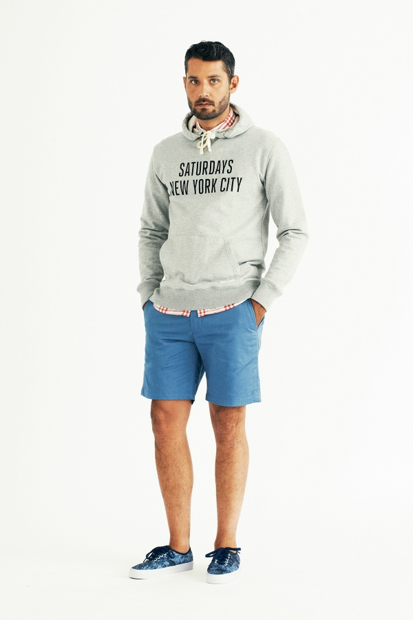 saturdays-surf-nyc-2014-springsummer-lookbook-12