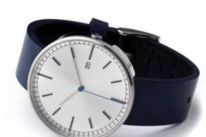 Uniform Wares Series 203 Calendar Wristwatch 3