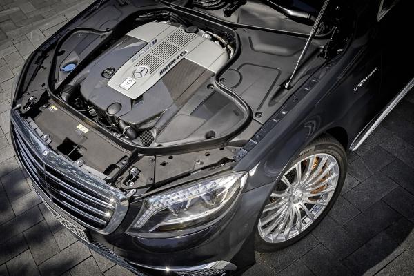 Mercedes-Benz-S65-AMG-2013-4