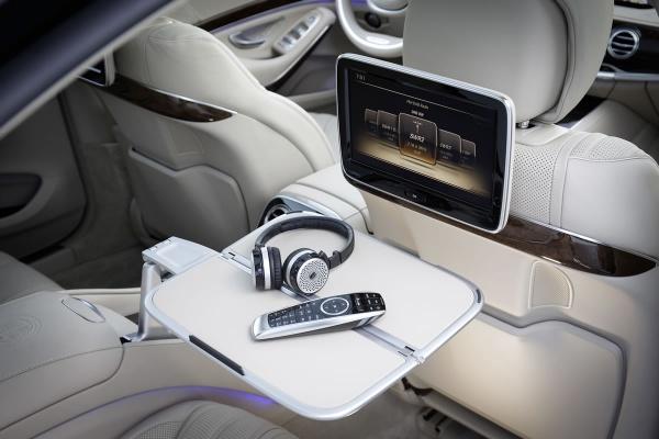 Mercedes-Benz-S65-AMG-2013-8