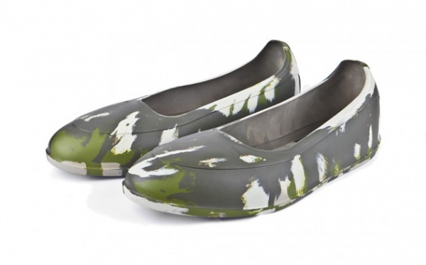 SWIMS-Fall-2013-Camo-0-630x392