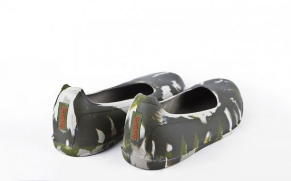 SWIMS-Fall-2013-Camo-01-630x392
