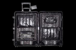 moncler-x-rimowa-2013-fallwinter-luggage-collection-2