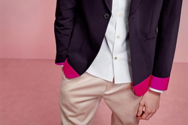paul-smith-2014-springsummer-lookbook-preview-2