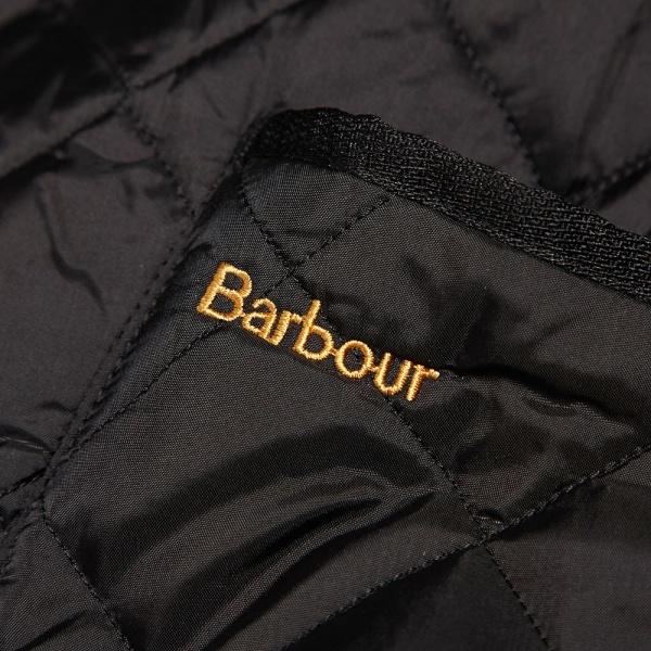 Barbour Heritage Liddesdale Jacket 3