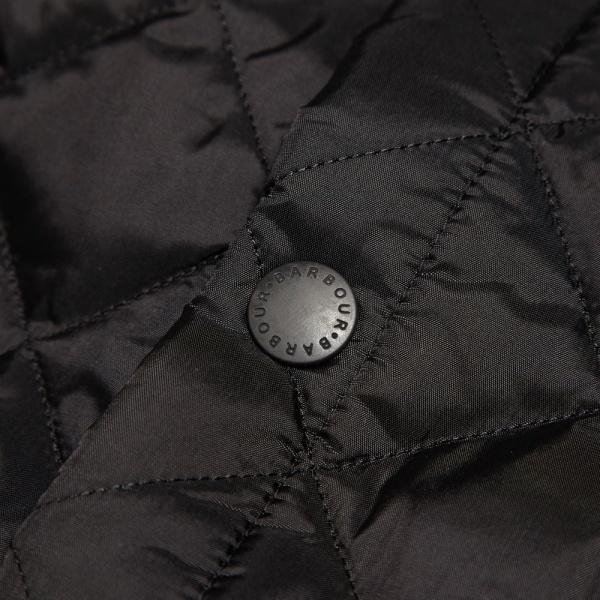 Barbour Heritage Liddesdale Jacket 4