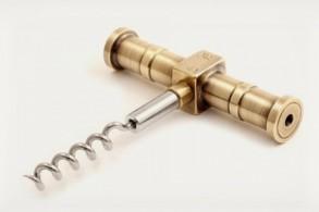 J-L-Lawson-Corkscrew-5-630x320