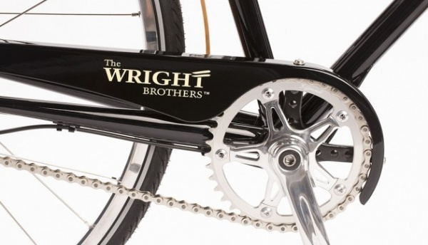 Shinola-Wright-Brothers-5-630x362