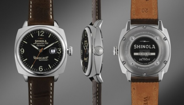Shinola-Wright-Brothers-9-630x362