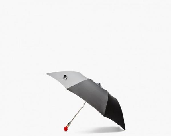 Umbrella-McQueen-Fall-2013-1-630x499