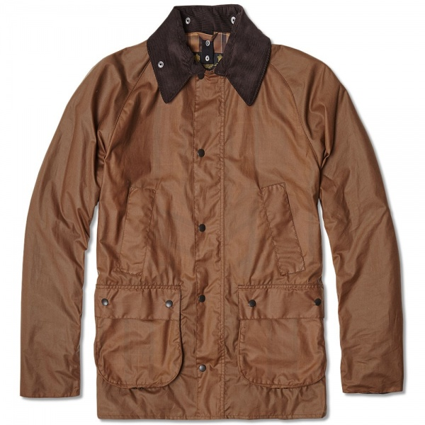 Barbour Japan SL Bedale Jacket