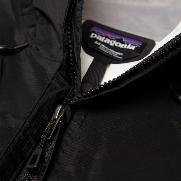 Patagonia Torrentshell Jacket 1