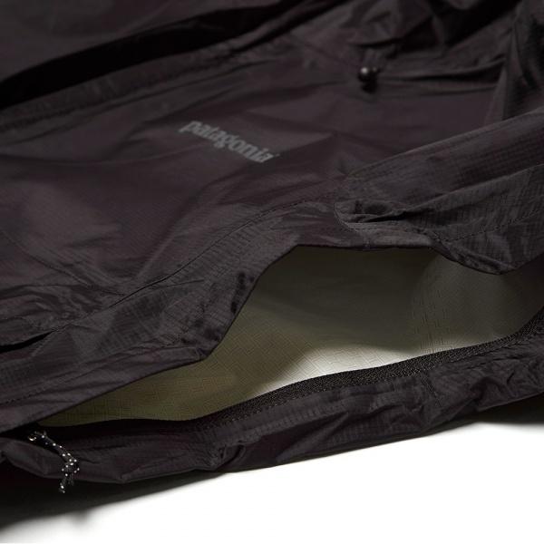 Patagonia Torrentshell Jacket 2
