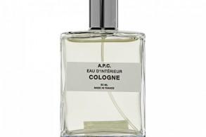 A.P.C. Room Fragrance