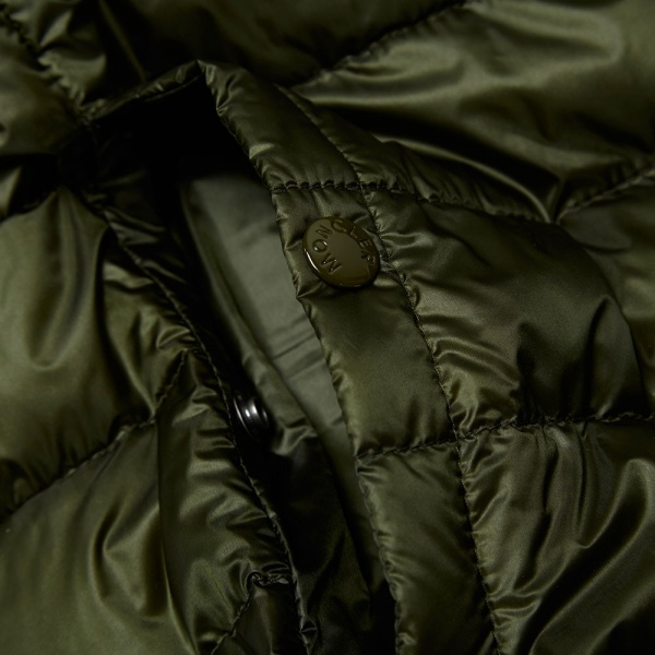 "Moncler ""Gregire"" Shirt Jacket 2"