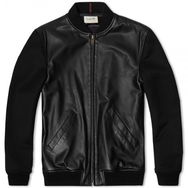 05-03-2014_apcxlouiswgiovanni_leatherbomberjacket_black_1