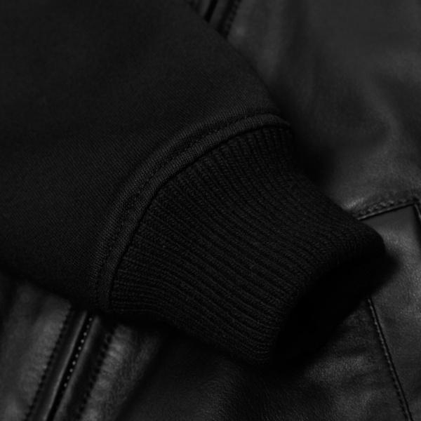 05-03-2014_apcxlouiswgiovanni_leatherbomberjacket_black_3