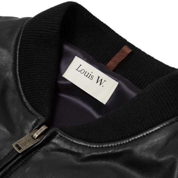 05-03-2014_apcxlouiswgiovanni_leatherbomberjacket_black_5