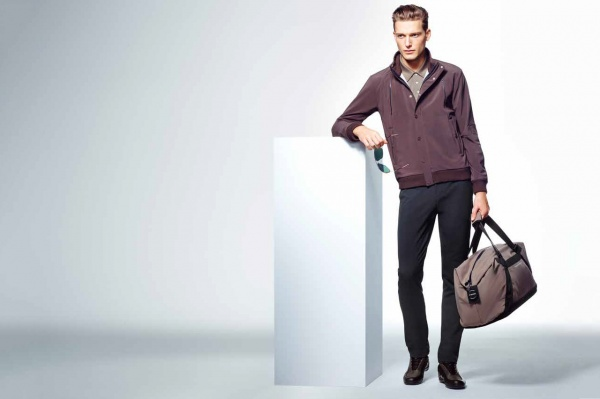 porsche-design-09-fall-winter-lookbook-09
