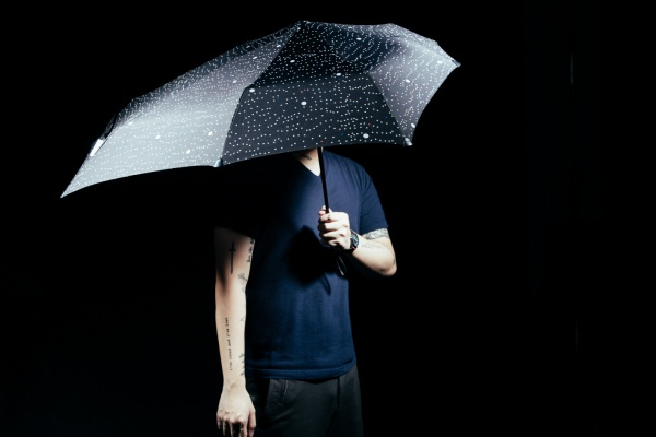 senz-2014-spring-summer-umbrellas-007