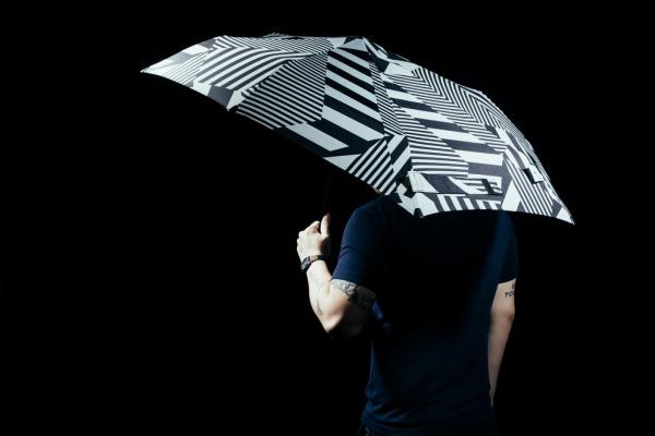 senz-2014-spring-summer-umbrellas-1