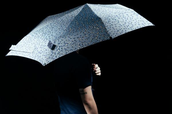senz-2014-spring-summer-umbrellas-4