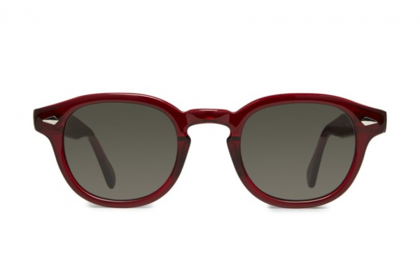 moscot-summer-2014-lemtosh-jewel-tone-sunglasses-1