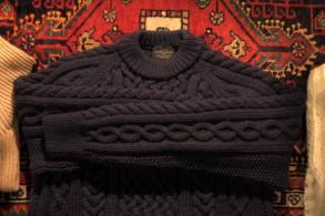 United Arrows Sweater