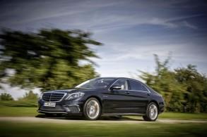 Mercedes-Benz-S65-AMG-2013-3