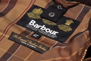 Barbour Japan SL Bedale Jacket 2