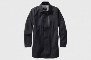 isaora-2014-spring-summer-rainwear-collection-1