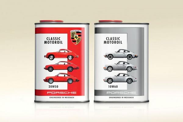 Classic-Motoroil-02