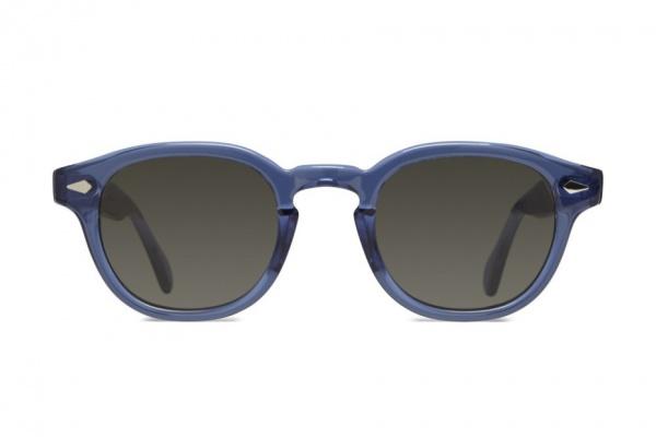 moscot-summer-2014-lemtosh-jewel-tone-sunglasses-2